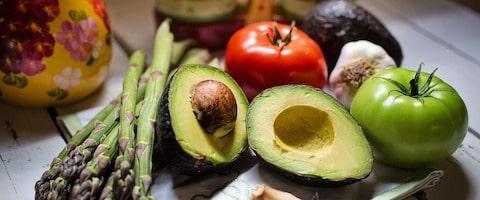 vegan-vegetarisch-gemuese-1